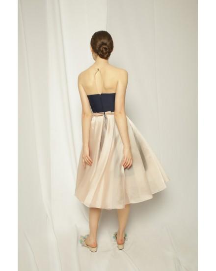 Violette Dress