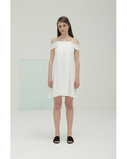 Caitlyn Dress