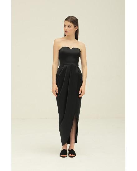 Ara Dress