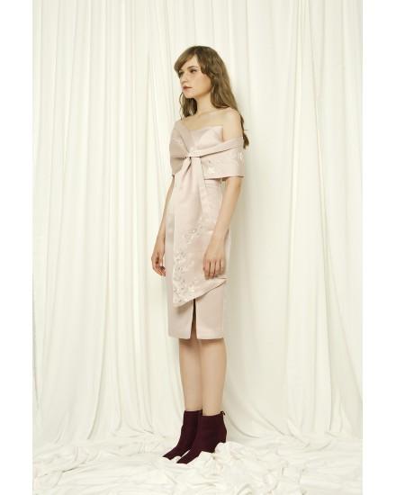 Lyra Dress