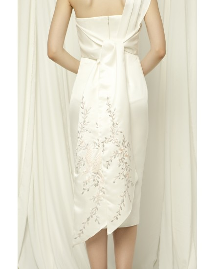 Esmee Dress