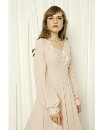 Aretha Dress