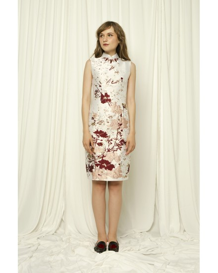 Bijou Dress