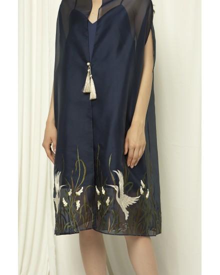 Gale Dress