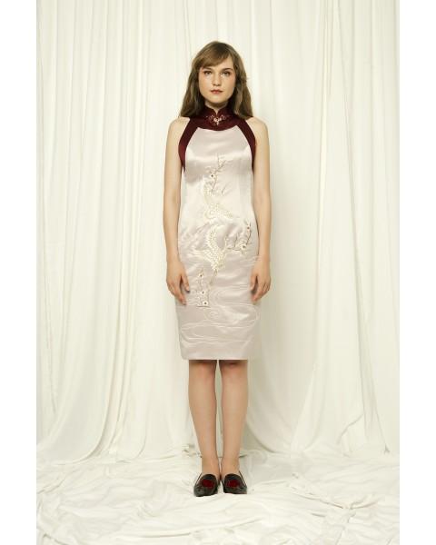 Rheia Dress