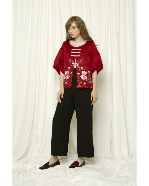 Lune Outer