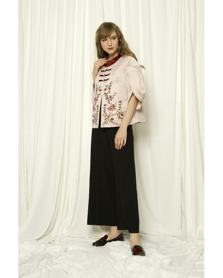 Lune Outer (Pre Order 14 Working Days)