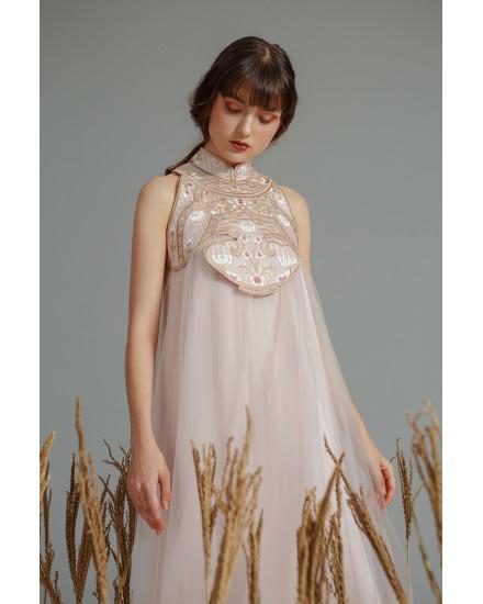 Kei Dress (Pre Order Batch 1)