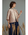 Yui Outer (Pre Order 14 Working Days)