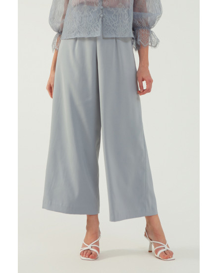 Cairo Pants (Pre Order 14 Working Days)