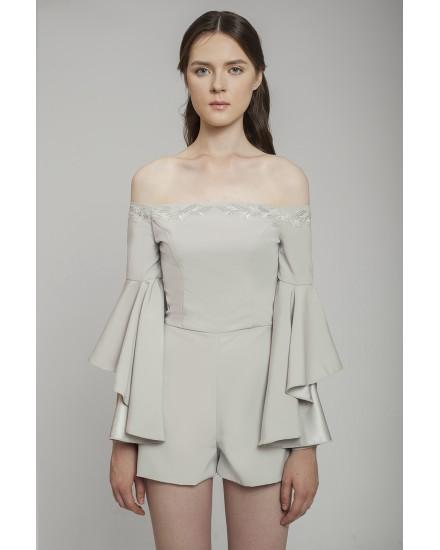 Eleanor Jumpsuit