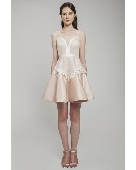 Opera Skirt