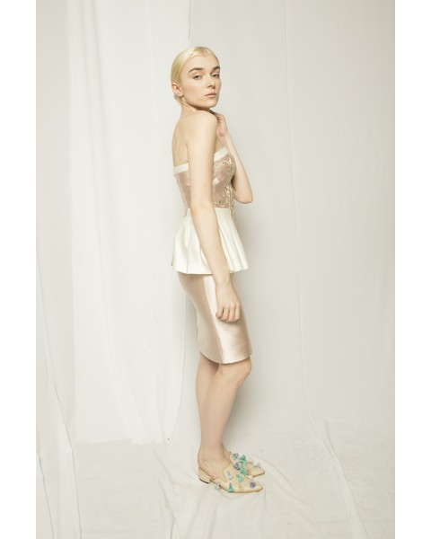 Rivierra Skirt